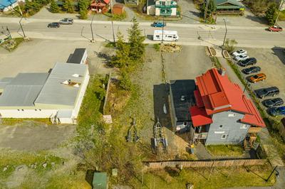 L19 B1 HIGHTOWER ROAD, Girdwood, AK 99587 - Photo 2