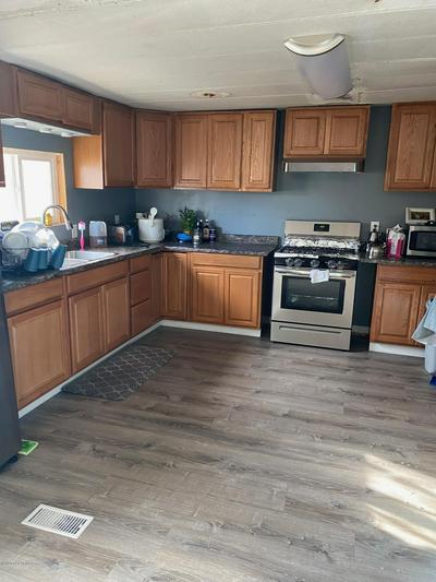 1200 W DIMOND BLVD SPC 823, Anchorage, AK 99515 - Photo 1