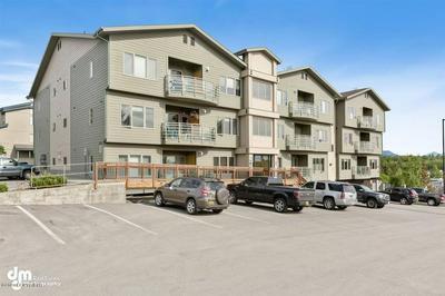 1126 E 16TH AVE # B406, Anchorage, AK 99501 - Photo 2