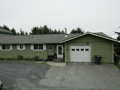 1712 E REZANOF DR, Kodiak, AK 99615 - Photo 2