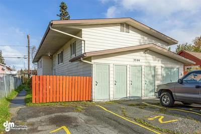 3309 RICHMOND AVE, Anchorage, AK 99508 - Photo 1