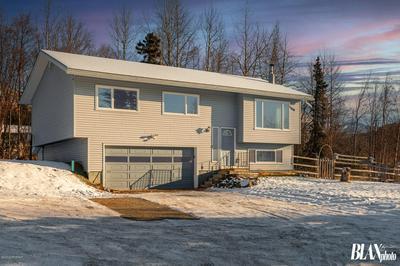 7900 UPPER DE ARMOUN RD, Anchorage, AK 99516 - Photo 2