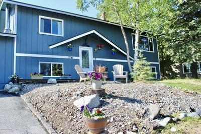 3141 DONINGTON DR, Anchorage, AK 99504 - Photo 2