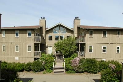 3919 TURNAGAIN BLVD E APT 11, Anchorage, AK 99517 - Photo 2
