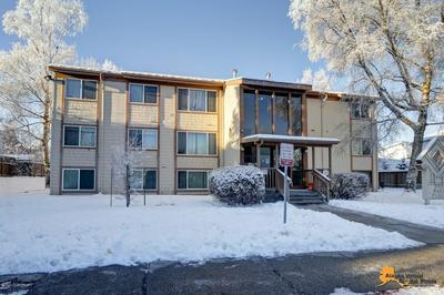 3100 WARD PL APT 29, Anchorage, AK 99517 - Photo 1