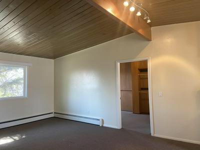 3640 W DIMOND BLVD APT 4, Anchorage, AK 99502 - Photo 2