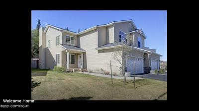 11512 DISCOVERY PARK DR # 80A, Anchorage, AK 99515 - Photo 1