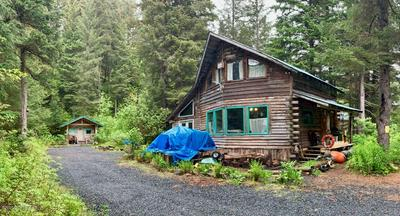 13061 HEATHER LEE LN, Seward, AK 99664 - Photo 1