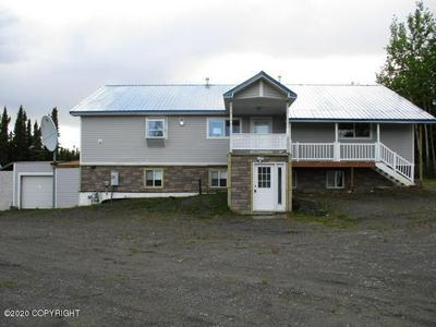 33795 BENEDICT AVE, Sterling, AK 99672 - Photo 1