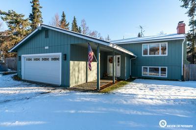 13031 ALPINE DR, Anchorage, AK 99516 - Photo 2
