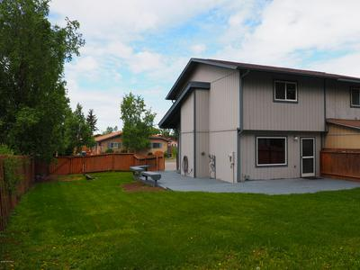 10133 THIMBLE BERRY DR, Anchorage, AK 99515 - Photo 1