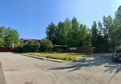 8235 JEWEL LAKE RD, Anchorage, AK 99502 - Photo 2