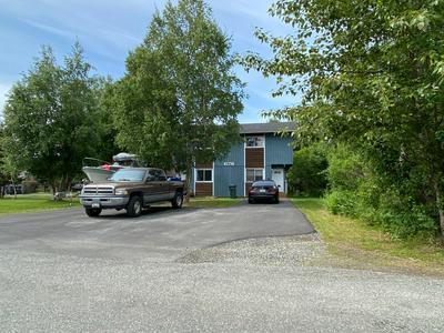 3927 LAKEHURST CIR, Anchorage, AK 99502 - Photo 2