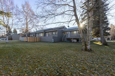 3151 DELTA DR, Anchorage, AK 99502 - Photo 1