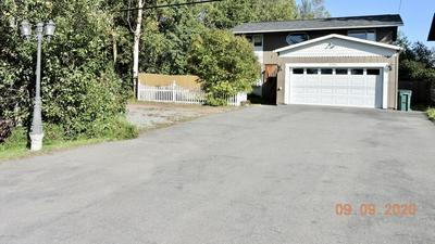 8055 SAND LAKE RD, Anchorage, AK 99502 - Photo 1