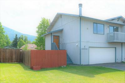 18644 N LOWRIE LOOP, Eagle River, AK 99577 - Photo 1