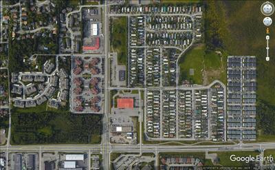 NHN LAKE OTIS PARK, Anchorage, AK 99507 - Photo 2
