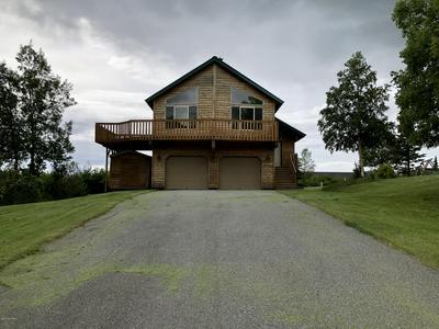 12700 NEHER RIDGE DR, Anchorage, AK 99516 - Photo 1