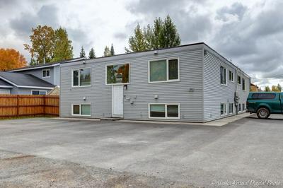 5306 E 24TH AVE APT 1, Anchorage, AK 99508 - Photo 1