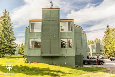 601 COPPERBUSH CT, Anchorage, AK 99518 - Photo 2