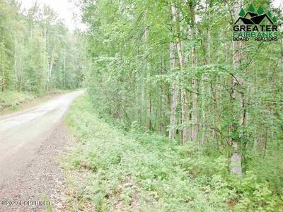 339 SNOWY OWL LN, Fairbanks, AK 99712 - Photo 2