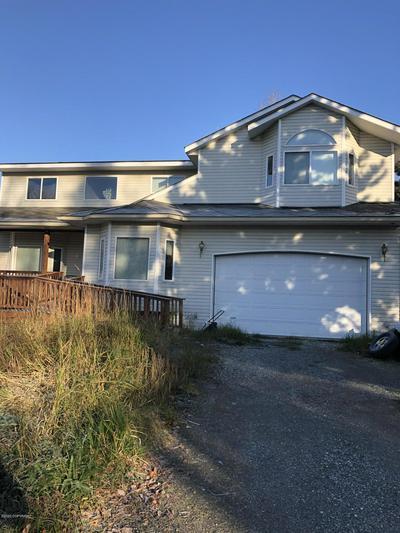 3731 W 74TH AVE, Anchorage, AK 99502 - Photo 1