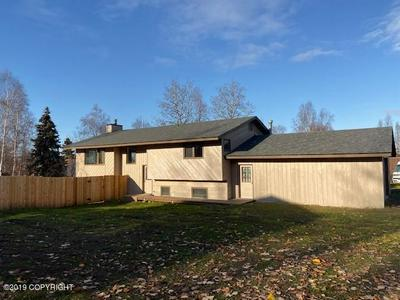 19344 DOGWOOD ST, Chugiak, AK 99567 - Photo 2