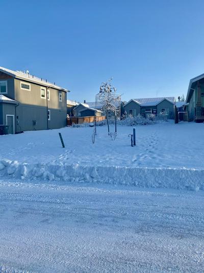 L30 TIMBERWOOD CIRCLE, Anchorage, AK 99516 - Photo 2
