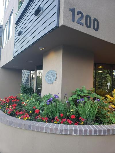 1200 I ST UNIT 804, Anchorage, AK 99501 - Photo 1