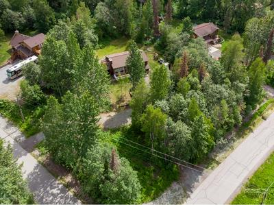 21849 WOODCLIFF DR, Chugiak, AK 99567 - Photo 1