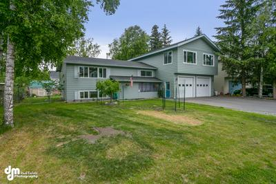 3815 W 42ND AVE, Anchorage, AK 99517 - Photo 2