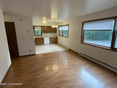 1500 N CHATTAROY CIR APT 2, Wasilla, AK 99654 - Photo 1