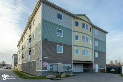 6930 MEADOW ST # 1-303, Anchorage, AK 99507 - Photo 1