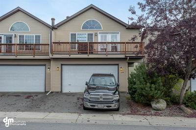 11854 GALLOWAY LOOP, Eagle River, AK 99577 - Photo 1