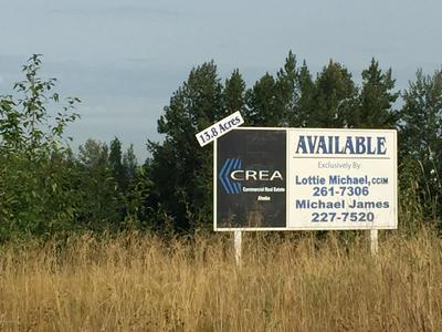 2441 OMALLEY RD, Anchorage, AK 99507 - Photo 1