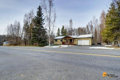 21624 OBERG RD, Chugiak, AK 99567 - Photo 2