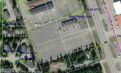47295 PROGRESS CT, Soldotna, AK 99669 - Photo 2