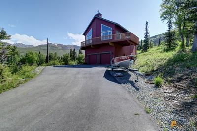 7980 BYRON DR, Anchorage, AK 99516 - Photo 2
