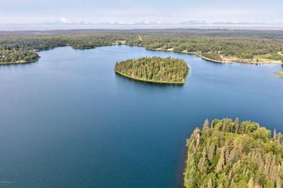 L16 ISLAND LAKE, Nikiski/North Kenai, AK 99635 - Photo 2