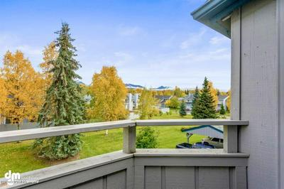 1641 EASTRIDGE DR APT 303, Anchorage, AK 99501 - Photo 1
