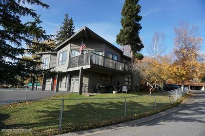 3741 RASPBERRY RD # 2, Anchorage, AK 99502 - Photo 1