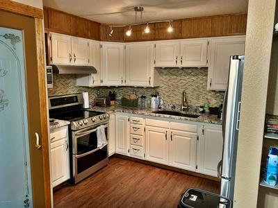 6021 CHEVIGNY ST # A-05, Anchorage, AK 99502 - Photo 2