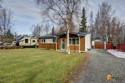 3223 LINDEN DR, Anchorage, AK 99502 - Photo 1