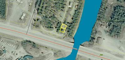 L52 & L54 GREAT ALASKA FISH CAMP, Sterling, AK 99672 - Photo 1