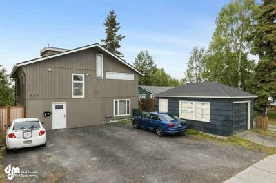 537 E 12TH AVE, Anchorage, AK 99501 - Photo 1