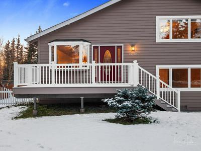 13120 LUPINE RD, Anchorage, AK 99516 - Photo 2