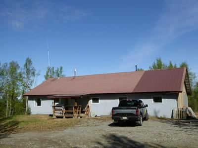 21462 E YODER RD, Talkeetna, AK 99676 - Photo 2