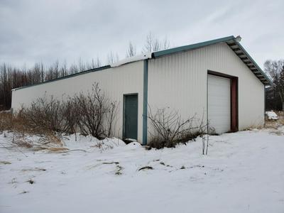 19217 E JESSICA ANN ST, Sutton, AK 99674 - Photo 1