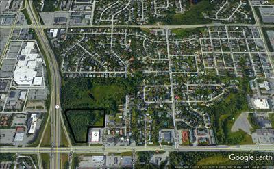 NHN TUDOR ROAD, Anchorage, AK 99507 - Photo 1