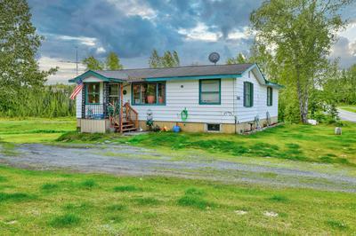 37628 MACKEY LAKE RD, Soldotna, AK 99669 - Photo 1